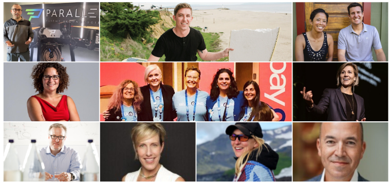 10 Santa Cruz Startups to Watch in 2020