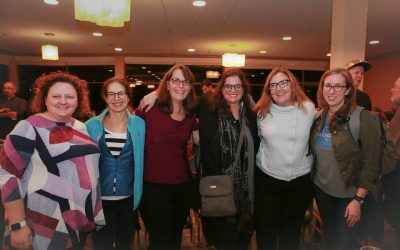 Get Real About Being a Woman in Tech at March 5 Panel Event